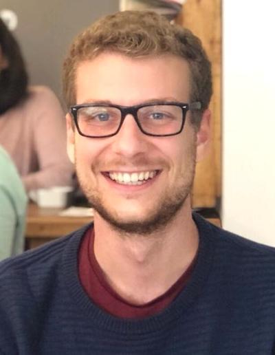 Dr Matthias Schmidt Thomsen's photo