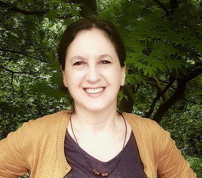 Professor Laura A Lewis's photo