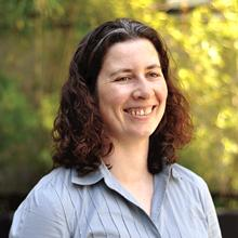 Thumbnail photo of Dr Samantha Cockings