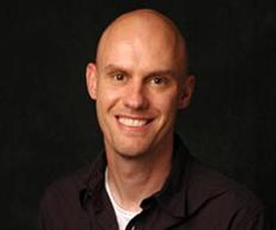 Dr David Gammack's photo