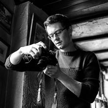 Photo of Tom Price