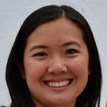 Photo of Xin Ying  Ch'Ng