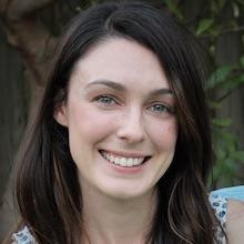 Photo of Monique C. Tourell