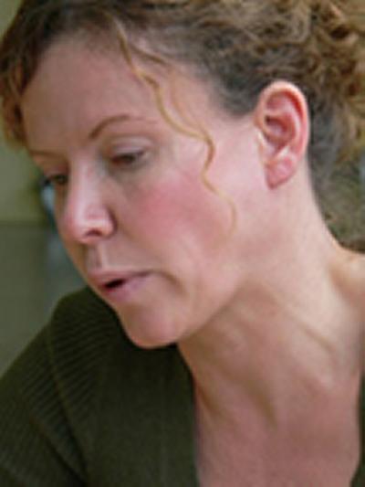 Karen Fielder's Photo