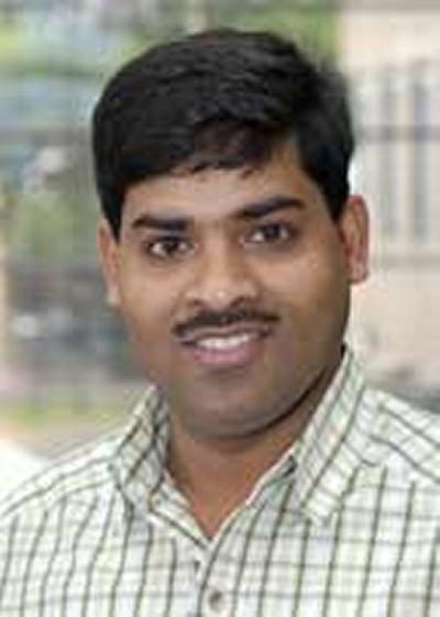 Hukum Chandra's Photo