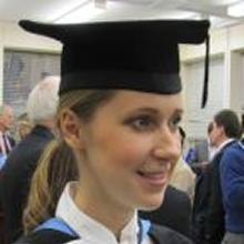 Photo of Estere Kvelde