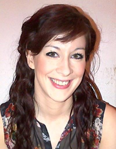 Anna Hollingdale's Photo