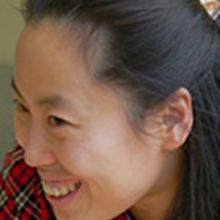 Photo of Xia Yu