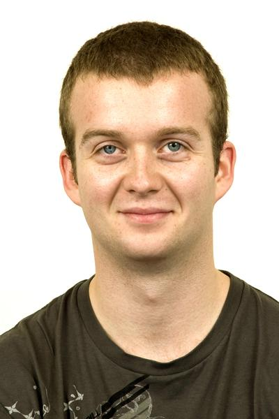 Dave Reading's Photo
