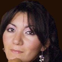 Photo of Shelick García-Galván