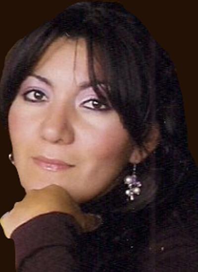 Shelick García-Galván 's Photo