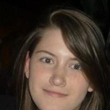 Photo of Beth Thomas
