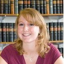Thumbnail photo of Emma Nottingham