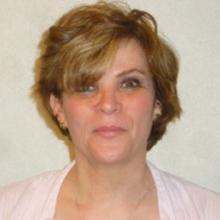 Photo of Ana María Elisa  Díaz de la Garza