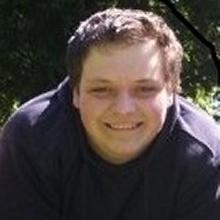 Photo of David Tully