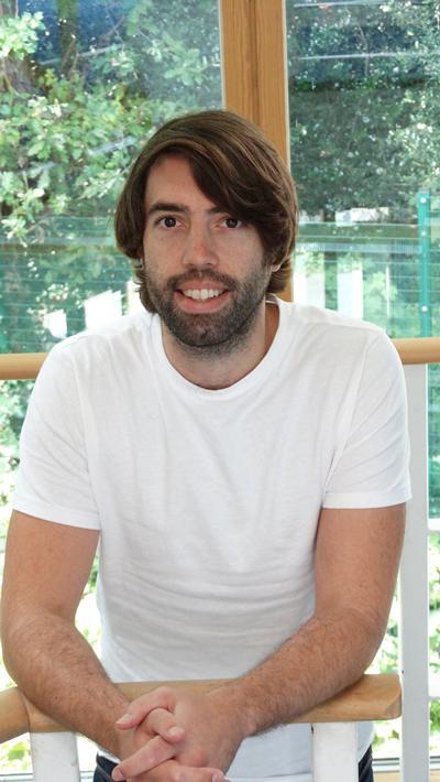 Dr Matt Ryan's Photo
