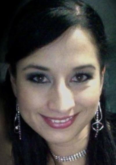 Lizette Drusila  Flores Delgado's Photo