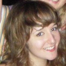 Photo of Alice Christianson