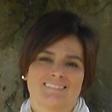 Photo of Liliana Pelayo Muńoz