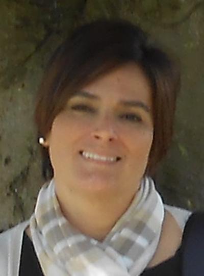Liliana Pelayo Muńoz's Photo