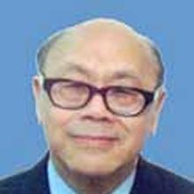 Photo of Siu Hon Leung