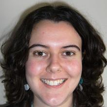 Photo of Rachel Boschen