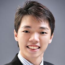 Photo of Ivan T.Y. Ling