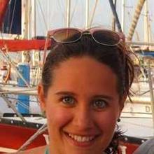 Photo of Denise Herrera