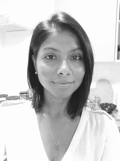 Nirusitha Gnanenthra's Photo
