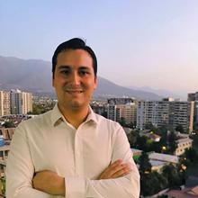 Photo of Maximo Garcia