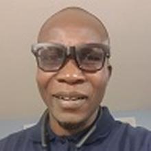 Photo of Shoyemi  Olatokunbo