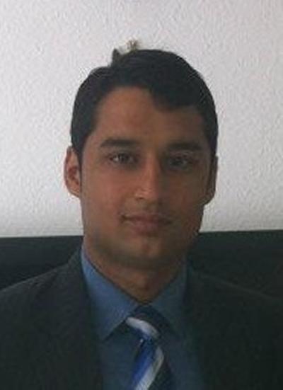 Sagar Shenoy's Photo