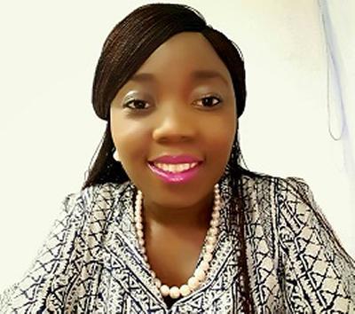 Adebola Adedeji's Photo