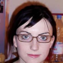 Photo of Melissa Donne