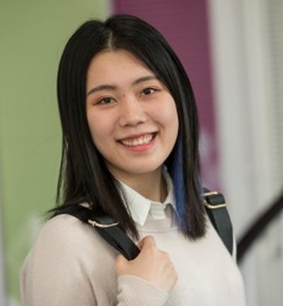 Yao Yao's Photo