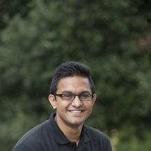 Photo of Uttam Sobha