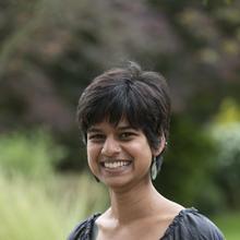 Photo of Anvitha  Patalay
