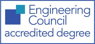Engineering Course